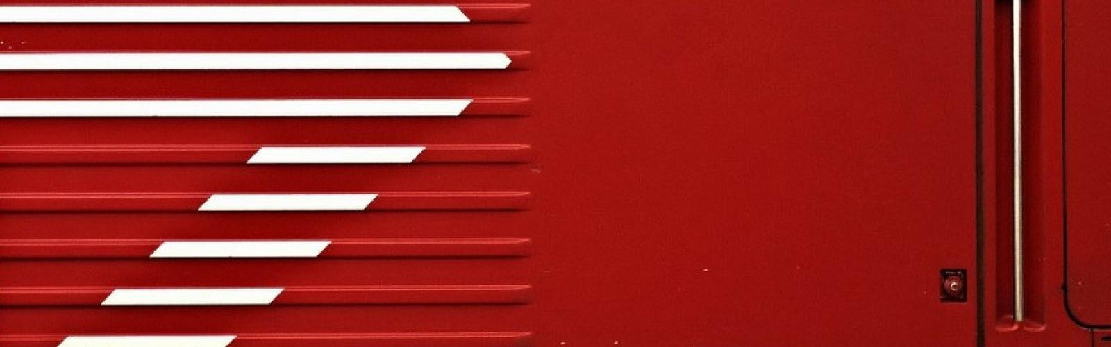 Lanciare Un Nuovo Brand Con le Pubbliche Relazioni Senza Sbagliare Treno