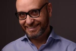 Filippo Giunti