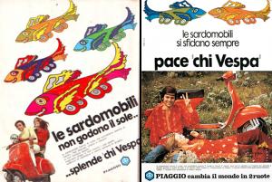 1972_campagna-pubblicitaria-le-sardomobili