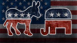 democrat-republican-politics