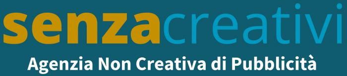 Senza Creativi